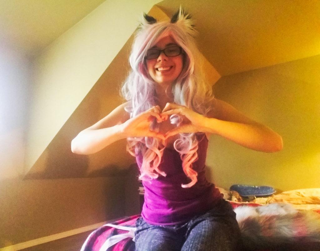 kitten_fox_girl_m