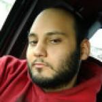 Profile picture of EvoFreddy