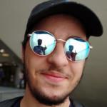 Profile picture of Daito